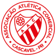 Associação Atlética Comercial
