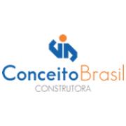 Conceito Brasil