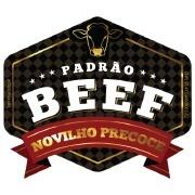 Padrão Beef