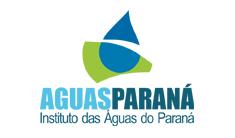 Águas Paraná